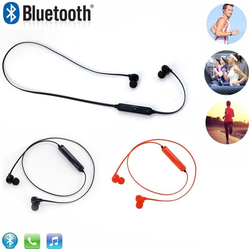 Wireless headphones iphone 7 - ear buds wireless for iphonex