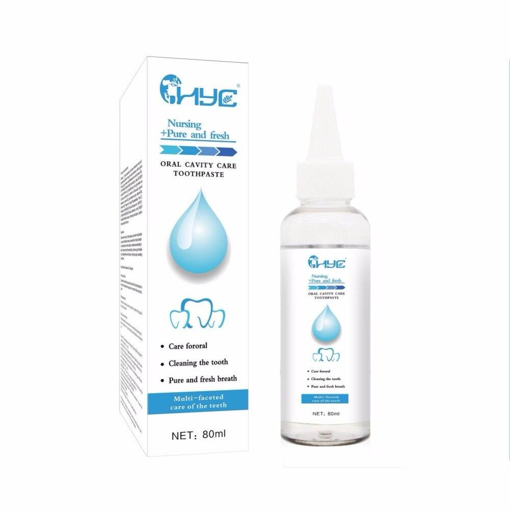 Líquido, pasta de dientes eléctrico a automático cepillo de dientes, dientes blanqueamiento líquido pasta de dientes