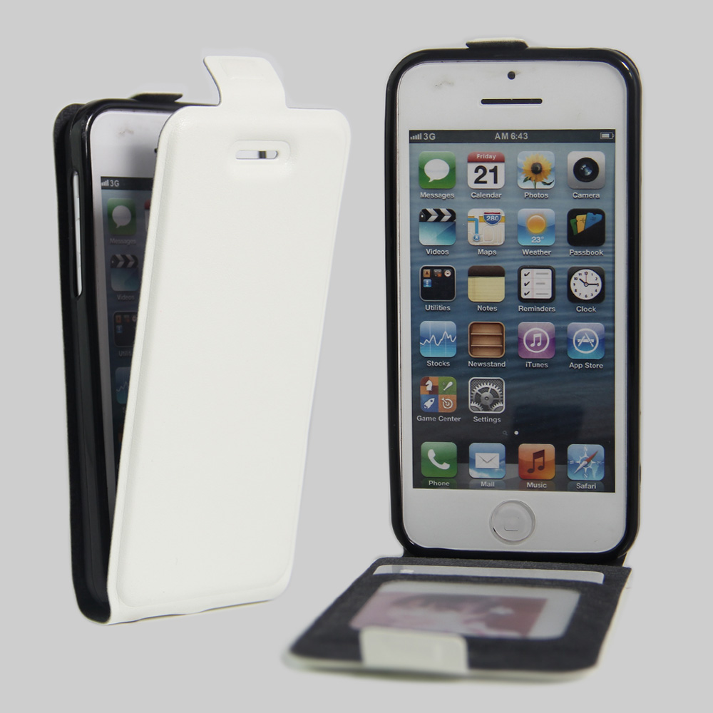 High Quality Open Iphones-Buy Cheap Open Iphones lots from High ...