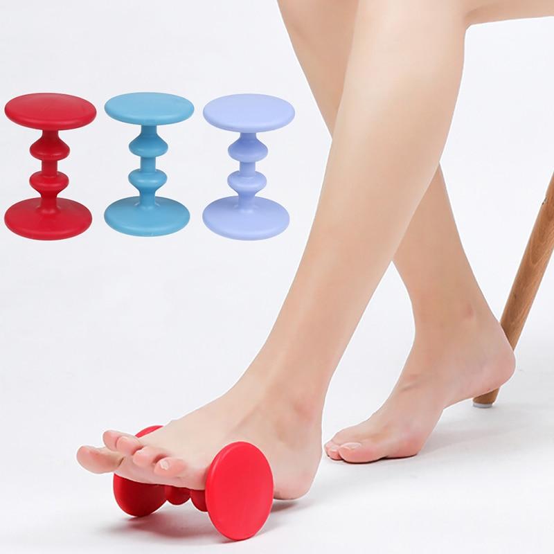 Miraculous 844F11 Buy Foot Massage Roller Plantar Fasciitis And Get Customarchery Wood Chair Design Ideas Customarcherynet