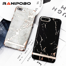 promo code 1cd8c a49b5 Popular Stone Roses Case-Buy Cheap Stone Roses Case lots from China ...