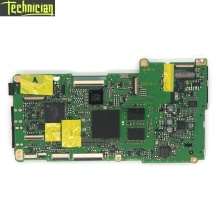 D610 Main Board Motherboard Camera Replacement Parts For Nikon цена