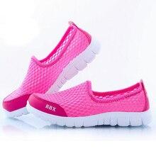 2016 Spring Summer Hot Selling High Quality Breathable Deodorant Girls Boys Shoes, Sandal Kids Sandal Children Shoes Eur25 -37 .