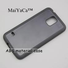 One Piece Case For Samsung