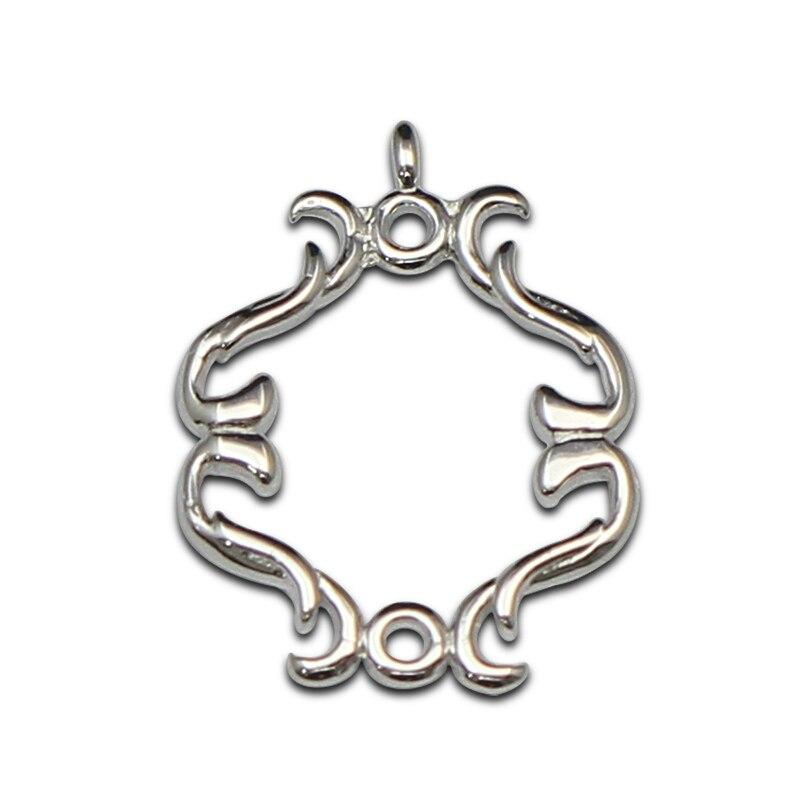 Beadsnice 925 Sterling Silber Kranz Charme Schmuck Design Schmuck Schmuck & Zubehör Der Id36308 Warm Und Winddicht