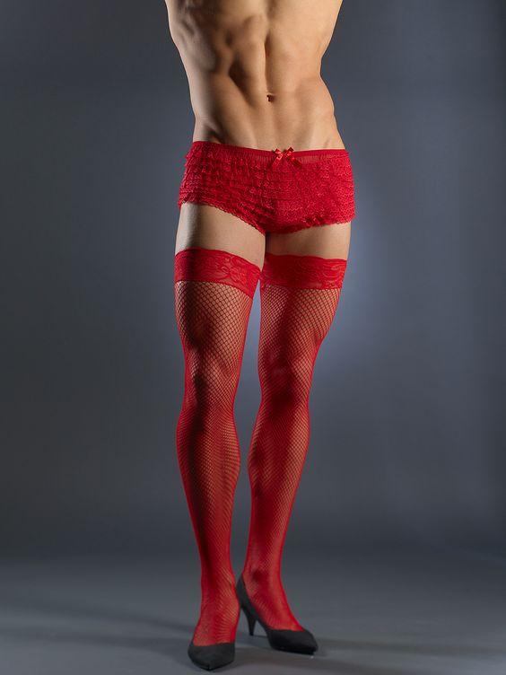 Sexy Celebrity Legs