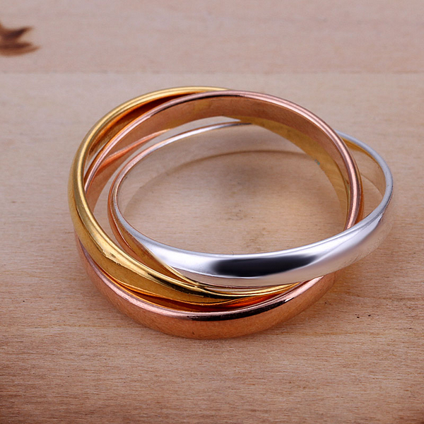 New arrival cheap 925 sterling silver jewelry thumb rings
