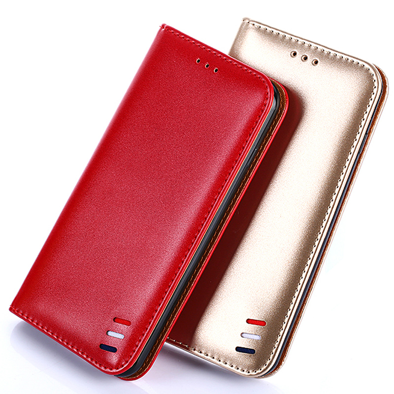 Luxury Flip Wallet Magnet Case For Huawei Honor 7 Lite 7C 7A Pro 7X 7S 6 Plus 6X 6A 6C 5A 5X 5C 4A 4C Pro Holly 4 View 10 20