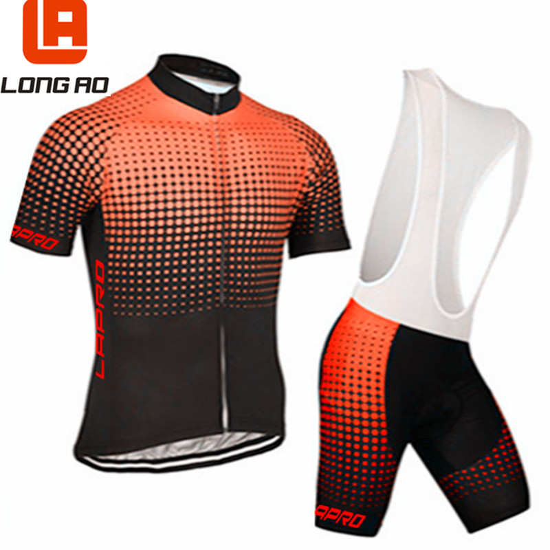 2017 Maillot Cycling Jersey MTB Bike Clothing Men Bicycle Clothes Ropa De Ciclismo Cycle Short Sleeve Shirt Bicycle Bike Apparel потолочная люстра reccagni angelo pl 8621 3