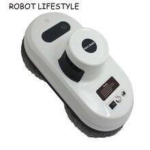 Робот для мытья окон робот-пылесос для окон моющий пылесос для окон робот-пылесос для окон