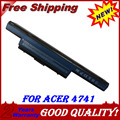 JIGU Laptop Battery For Acer AS10D41 AS10D31 AS10D51 AS10D71 AS10D73 AS10D61 AS10D75 AS10D81 FOR Aspire 4200 4251 4300 4350