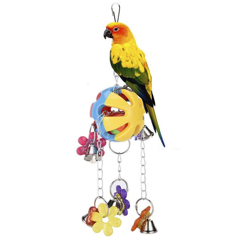 Wholesale Bird Toys : Online buy wholesale acrylic bird cages from china