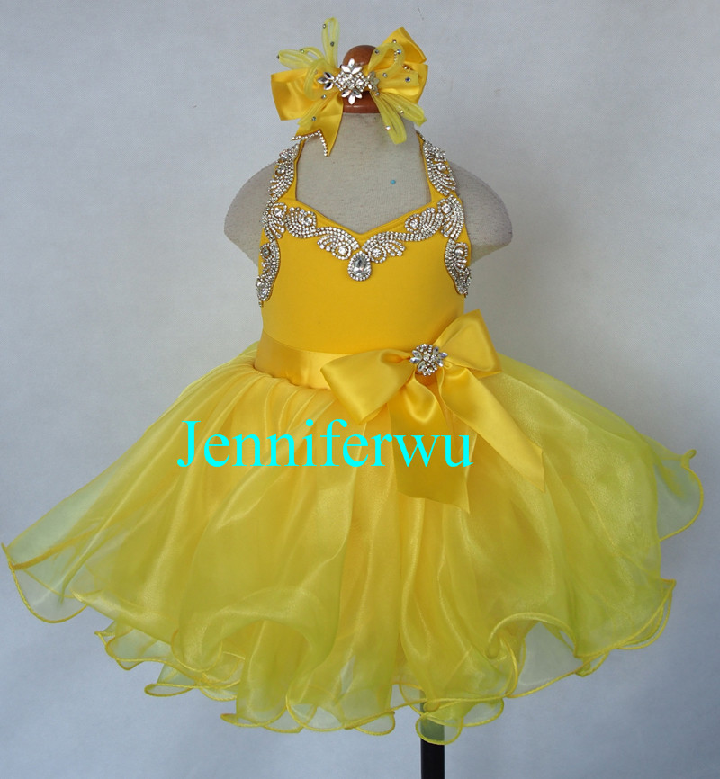 baby girl clothes baby pageant dresses flower girl dresses   1T-6T G079K интеркулер kang wild 1 6t 1 6t 53039700174