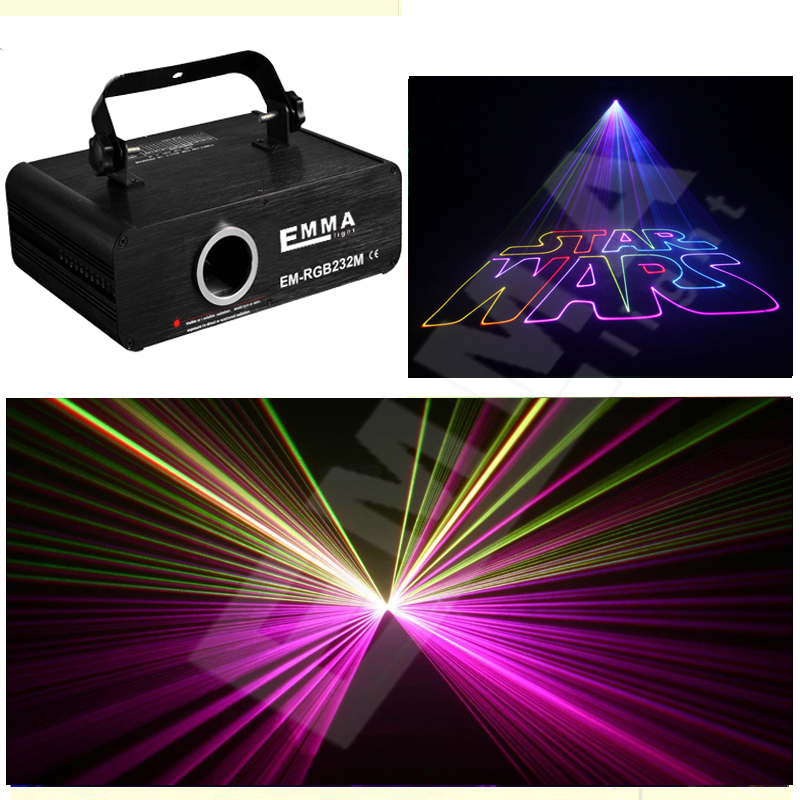 programmable laser projector 1w rgb multi color catoon. Black Bedroom Furniture Sets. Home Design Ideas