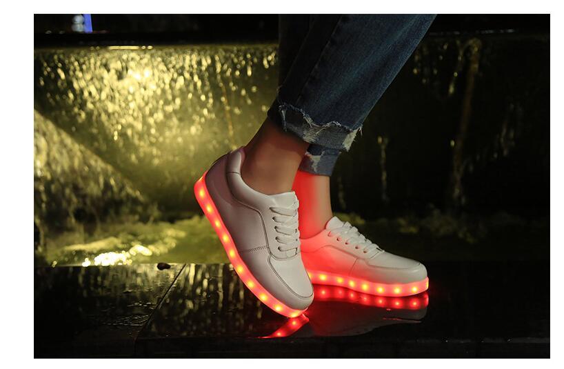 led shoes (46)