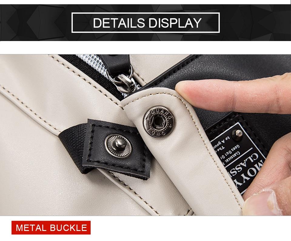 PU-Cuir-Sac à dos-Hommes-Ordinateur portable-17-Pouces-Sac à dos-15.6-Homme-Femmes-Sacs-à-dos-Imperméable-Bagpack-USB-Recharge-Notebook-Bag_09