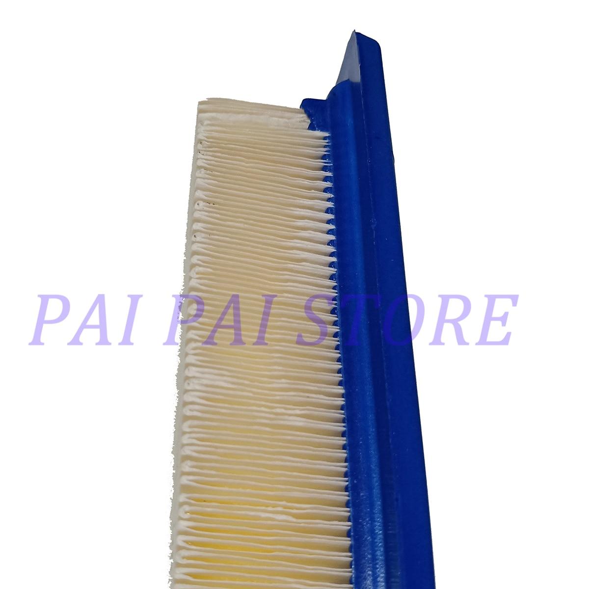 POLARIS Genuine OEM Air Filter 7081706 Ranger 900 XP 2013 Ranger 570 2012-2014