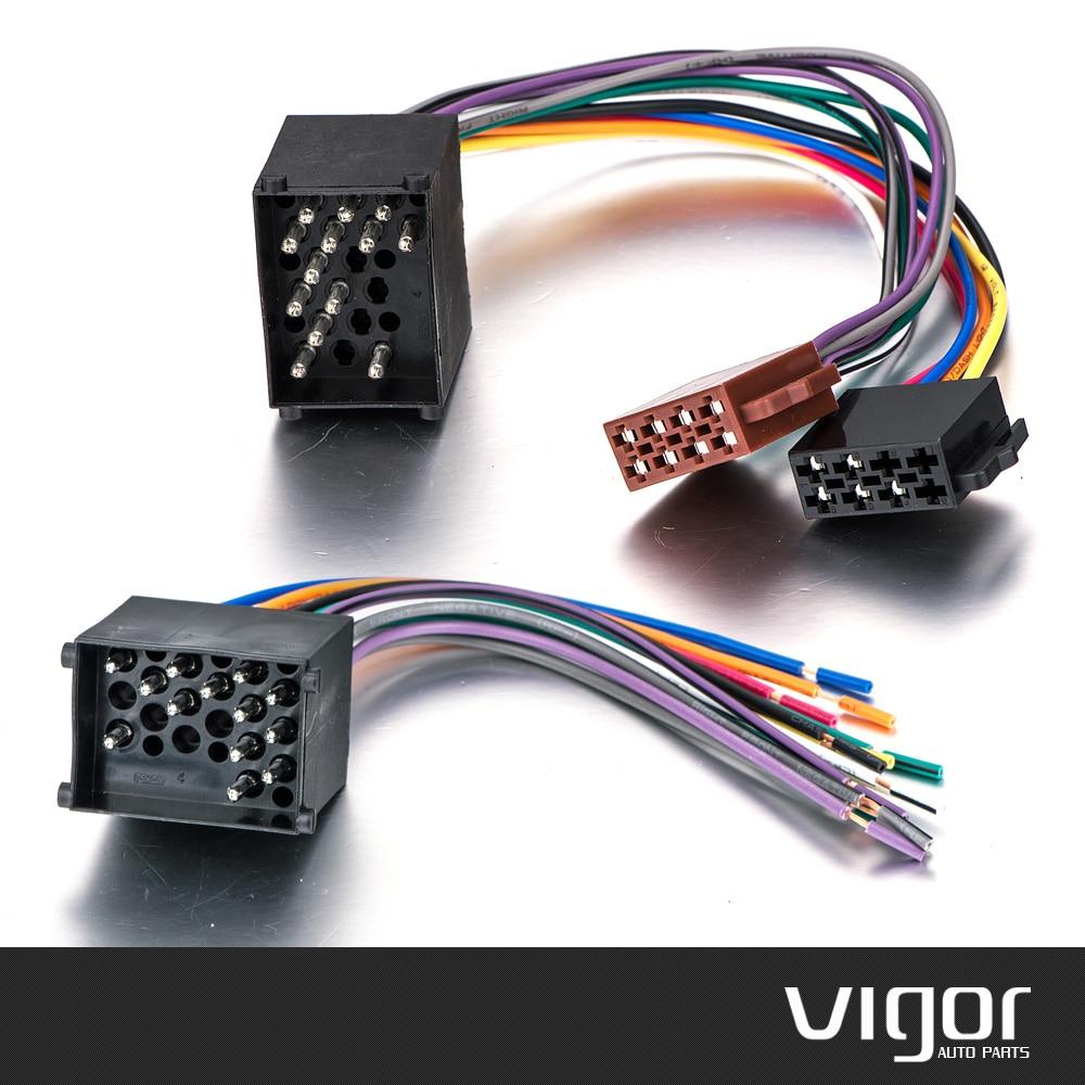 medium resolution of bmw e46 wiring harness adapter cdc modern design of wiring diagram u2022 bmw wiring harness connectors bmw e46 wiring harness adapter cdc