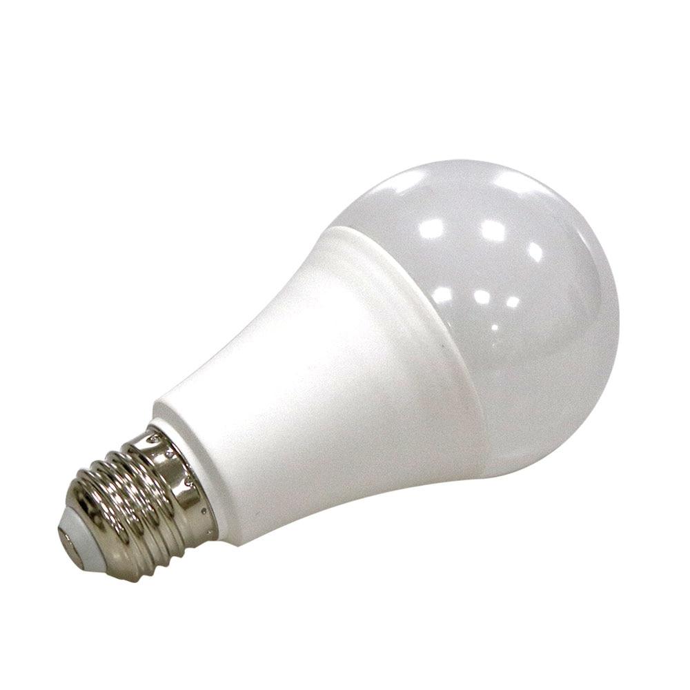 smart bulb 3
