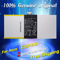 Free shipping C12P1305 Original laptop Battery For ASUS Transformer Pad TF701T K00C