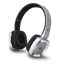 Wireless Headphones Bluetooth Headset Foldable Headphone Adjustable Earphones With Microphone For PC Xiaomi Huawei phone T6