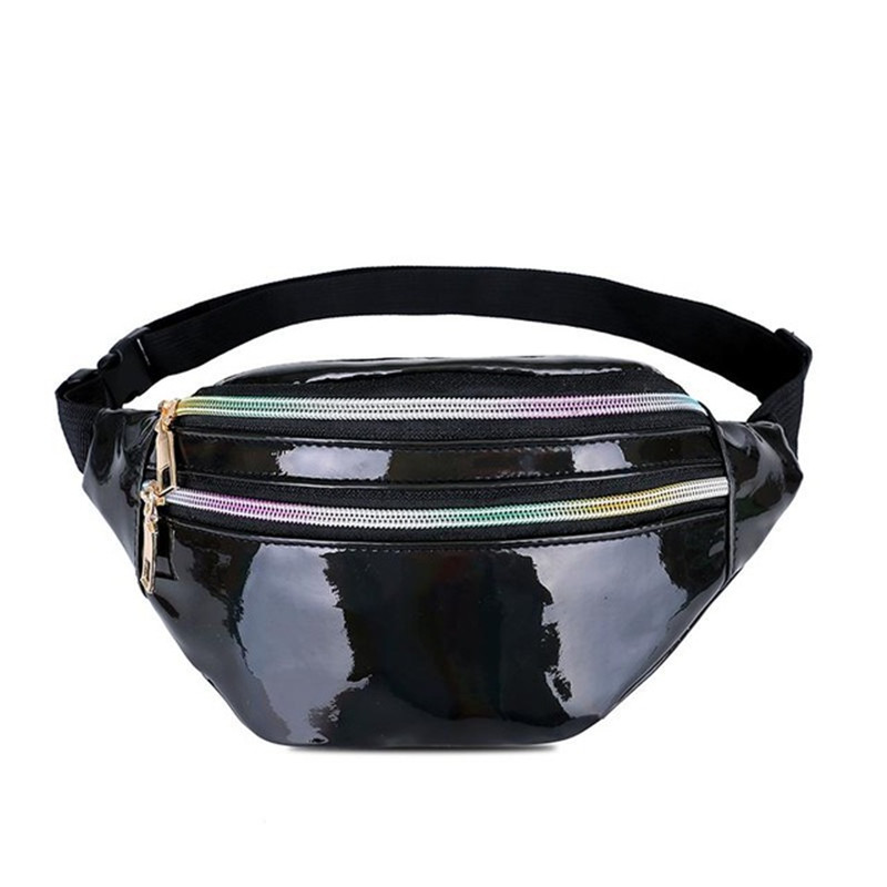 NEW-Waist-Bags-Women-bags-Pink-Fanny-Pack-female-banana-Belt-Bag-Wallet-Bag-Leg-Holographic.jpg_640x640 (1)