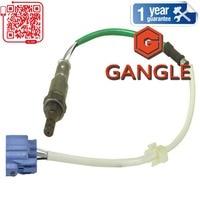 For 2005 2006 ACURA RSX  Oxygen Sensor GL 24354 36532 PND A11  36532 PND A21  36532 PRB A11 234 4354|sensor|sensor sensor|sensor oxygen -