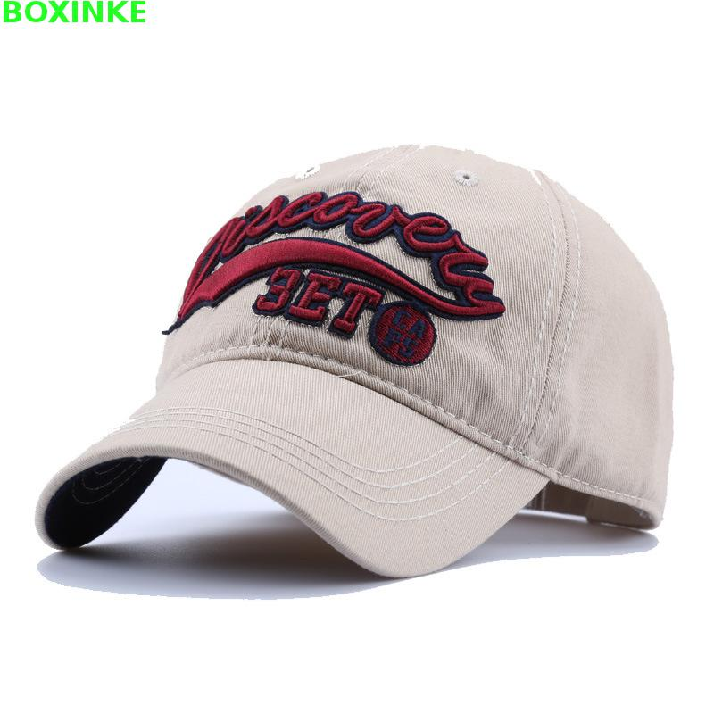 2018 Gorra Pokemon Go Letters Embroidered Baseball Cap Multicolor Hat Outdoorsunshade All-match Fashion Lovers For Peaked Tide