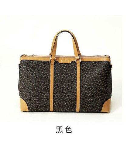 5 Travel Bag Unisex Handbag Lightweight Large-Capacity Sports Fitness Bag GRO19050501 190510 Lao