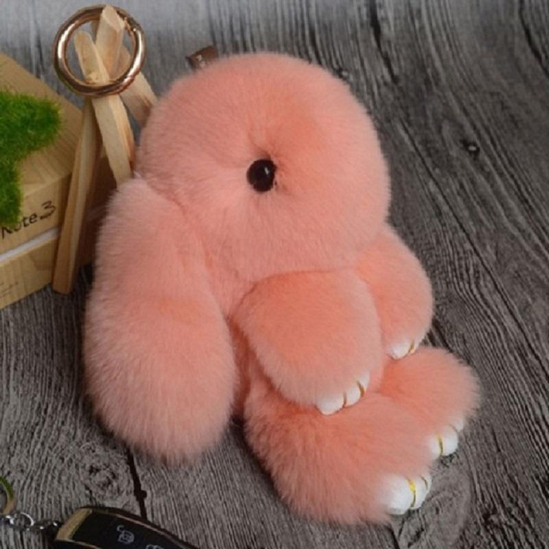 Rabbit-Keychain-Cute-Fluffy-Bunny-Keychain-Rex-Genuine-Rabbit-Fur-Pompom-Key-Ring-Pom-Pom-Toy.jpg_640x640 (7)