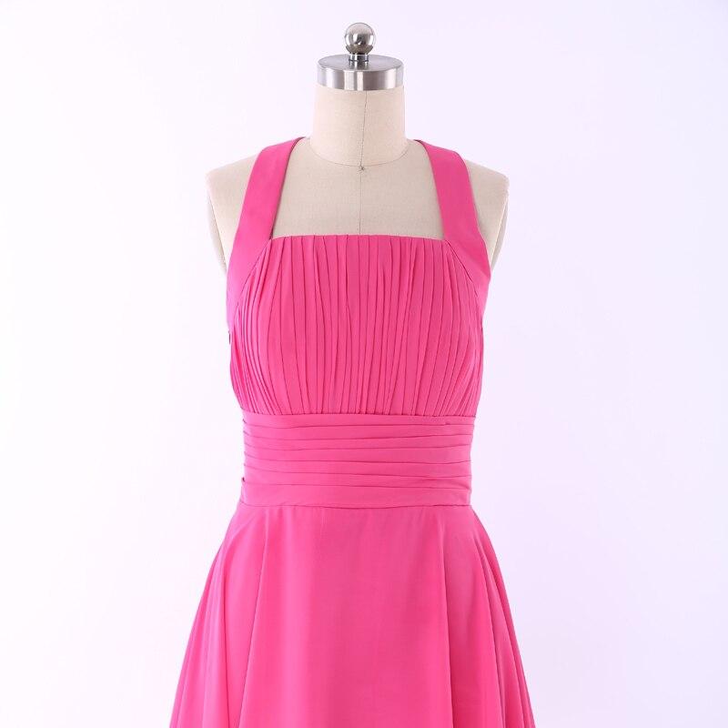 Bonito Un Vestido De Baile Línea Cabestro Ideas Ornamento ...