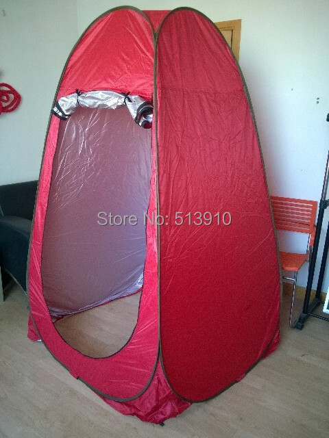 Portable outdoor Shower tent/dreesing tent/toilet tent /photography pop up tent with & Online Get Cheap Tent for Functions -Aliexpress.com | Alibaba Group