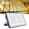 NEW 150W Led Flood Lamp Light High Wattage AC 200 240V SMD Led Floodlight Outdoor IP65