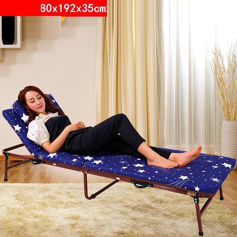 De mobilier Nazan Chaise 45