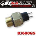 for QIANJIANG motorcycle Parts Benelli Benelli Huanglong BJ600GS a temperature switch thermostat switch