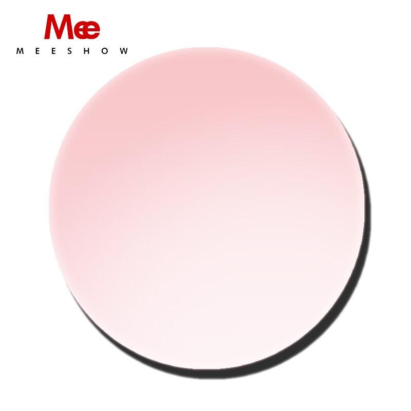 1.56 1.61 1.67 Occhiali Da Sole Lente Uv400 Non-polarizzato Gli Occhiali Da Vista Cr-39 Resina Lenti Asferiche Occhiali Lenti Miopia Occhiali Da Sole Lenti Luminoso A Colori