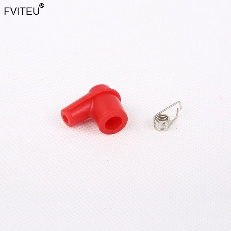 All kinds of cheap motor 1:5 scale spare parts in All B