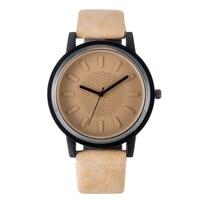 2015 New Arrival Cute Candy Color Silicone Women Watch Generous Brand Dress Wristwatch Quartz Fashion Casual