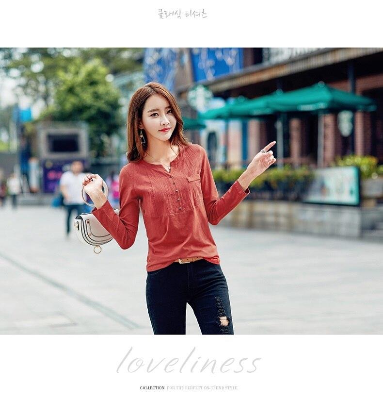 t shirt women 2018 (15)
