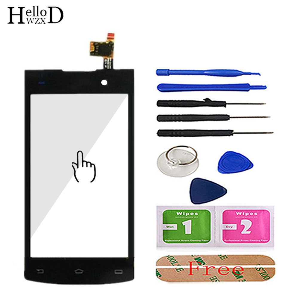4.0 inch Mobile Phone Touch Panel Len Sensor For Philips Xenium S308 S 308 Touch Screen Digitizer Panel Front Glass 3M Glue4.0 inch Mobile Phone Touch Panel Len Sensor For Philips Xenium S308 S 308 Touch Screen Digitizer Panel Front Glass 3M Glue