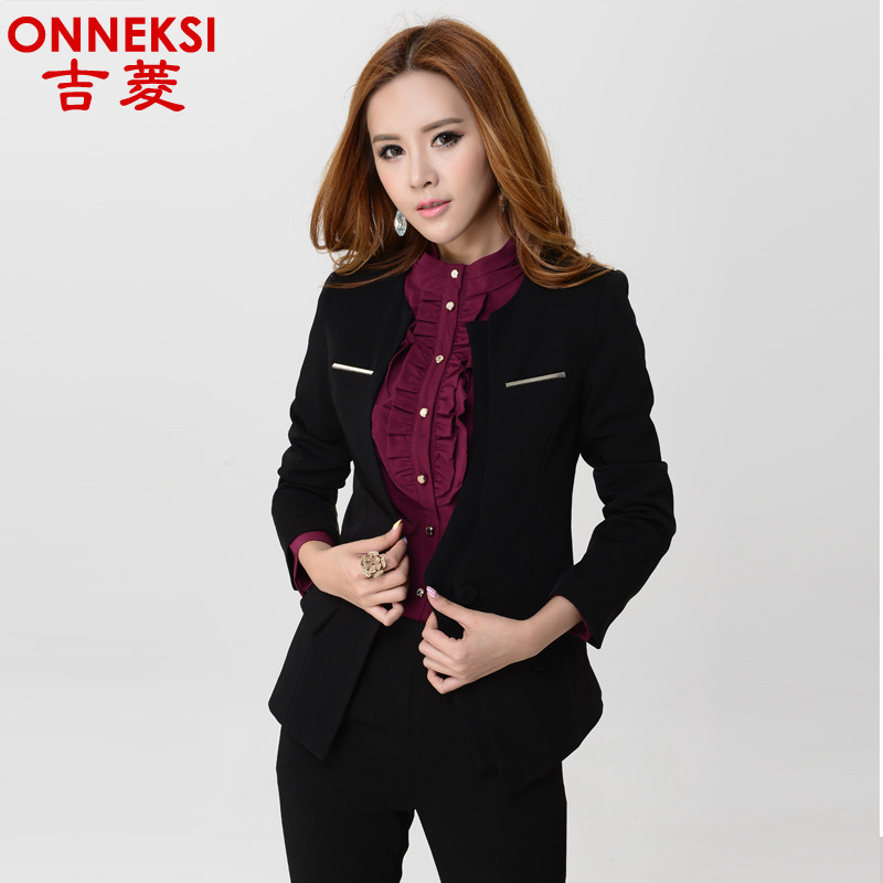 business attire for women interview 2014 wwwpixshark