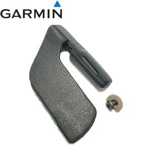 Image 4 - Original USB black rubber cap for Garmin Edge 1000, Edge EXPLORE 1000, Approach G8 Back Cover USB Rubber Cap Replacement Part