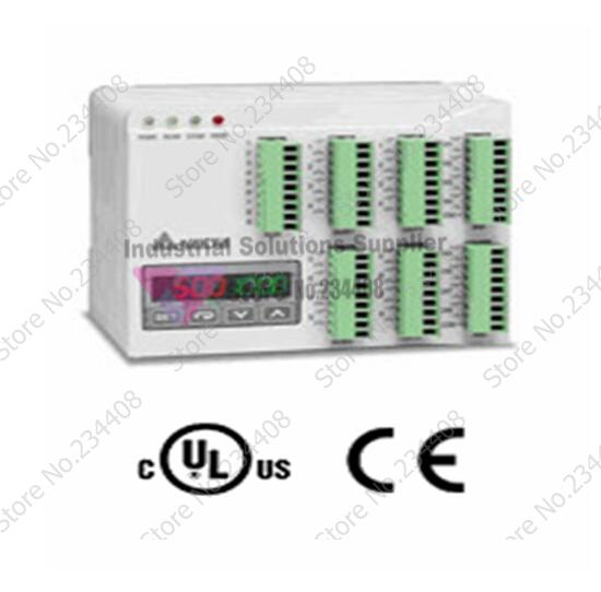 все цены на temperature controller dte series DTE10T 4 host thermocouple онлайн