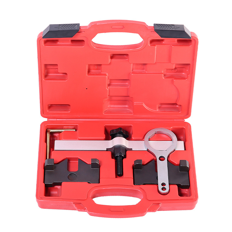 for Mercedes-Benz M642 Engine Timing Tool Set BGS 6689