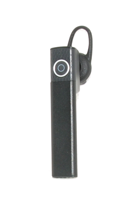 NFC bluetooth-headset, CSR-chip Bluetooth-headsets, - Draagbare audio en video - Foto 5