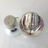P VIP240/0 8 E20.9 Original lámpara de proyector 5J! J9E05.001 para W1400 W1500 proyectores Bombillas de proyector     -