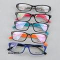 Big venda R13-5 PCS muito Mais popular atacado mix óculos de armações de óculos óptica