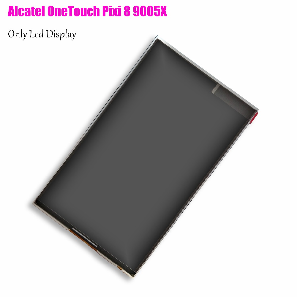 Tablet Lcds & Panels Nice Original 8inch Lcd Screen Fpc8004 Fpc8004-1 Blu8004-1b Td-tnwx8004-1b Txdt800cxp-8 For Tablet Pc Free Shipping Computer & Office