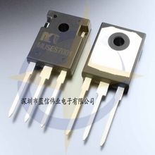 free shipping MUSES7001  MUSES 7001 LOW VOLTAGE C-MOS OPERATIONAL AMPLIFIER TO-247