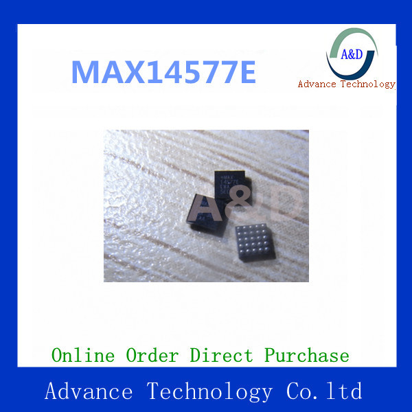for I9008 s5820 charger charging ic 14577e MAX14577E MAX14577for I9008 s5820 charger charging ic 14577e MAX14577E MAX14577